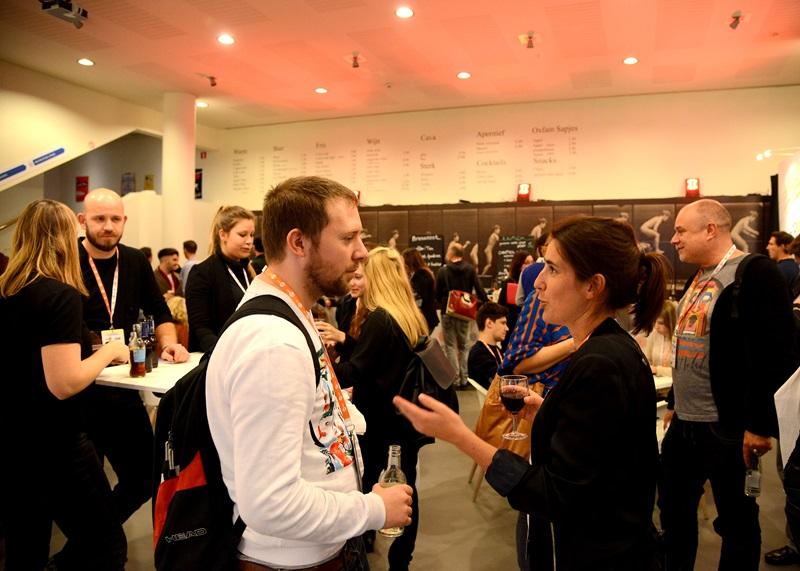 Eurobest 2016: scopriamo il programma del festival della creatività europea