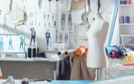 Online fashion brands a caccia di credibilità ed eccellenza