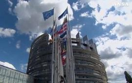 Nestlé metterà le etichette-semaforo sui cibi venduti in Europa