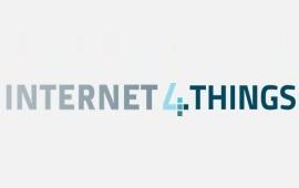 L'IBM Think Summit va in scena a Milano dal 21 al 26 giugno
