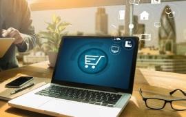 E-commerce, allarme Europa: la strong authentication rischia di bruciare 57 miliardi