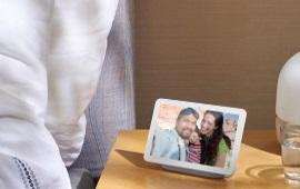 Così Google prova a entrare nelle nostre case (grazie a Nest)