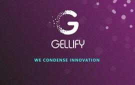 Gellify lancia il Phygital Hub, uno spazio per connettere le startup alle grandi aziende