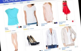 E-commerce, 10 startup italiane che stanno cambiando lo shopping (non solo online)