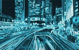 Gestione del rischio nelle smart city: sfide e opportunità per gli amministratori