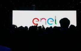 Enel recluta startup per investire in energie rinnovabili e smart city