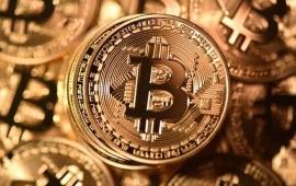 Facebook guarda al Bitcoin. E studia la sua criptovaluta