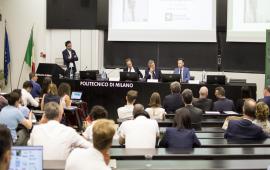 Startcup Lombardia: call fino al 15 luglio per startup e idee innovative