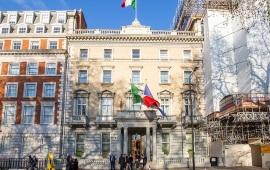 Con la Brexit alle startup italiane conviene aprire a Londra?