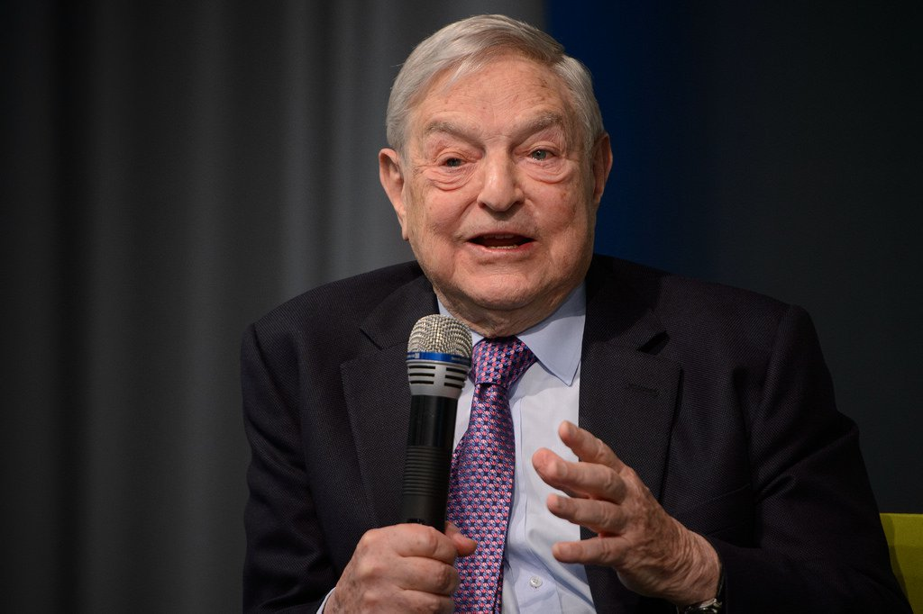 Fare business vero con i rifugiati: perché Soros investirà 500 milioni nelle loro startup