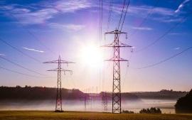 Energia, in Italia 1.474 start up. Ma i brevetti sono pochi