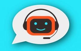Supernova Hub: un futuro nel segno dei chatbot