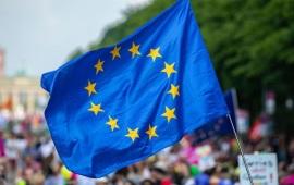 L'Europa ha un cuore verde: ecco perché l'Ue è l'istituzione più ambientalista al mondo