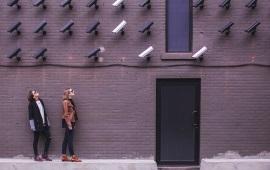 Gdpr, com'è cambiato il trattamento dei dati personali in Europa