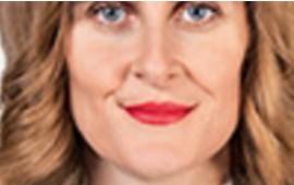 """L'Oreal, parla la Chief Digital Officer: """"Così facciamo beauty-tech con le startup"""""""