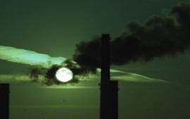 La normativa Ue sulle centrali termoelettriche è efficace