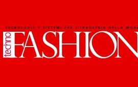 Fashion On Demand by Lectra premiata a Texprocess