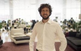Una startup italiana che facilita deal globali tra aziende: la storia transatlantica di Opportunity Network