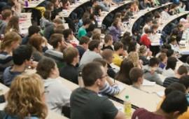 L'università è in crisi, ma può rigenerarsi col digitale: ecco come