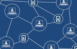 Blockchain per noleggiare automobili e i contratti di locazione: ecco gli usi