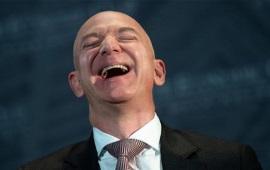 Automotive, Amazon pronta a diventare investment company