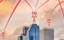 5G e smart grid, come cambierà il settore dell' energia