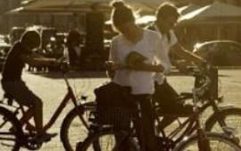 Il ritardo dell'Italia sulla mobilità è sancito dalla proposta di riforma del Codice della strada