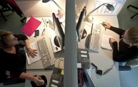 La Generazione Z entra nel mondo del lavoro con nuove competenze tecnologiche