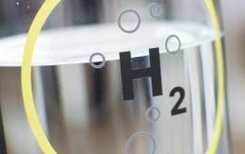 Germania: verso la prima grande centrale di produzione idrogeno