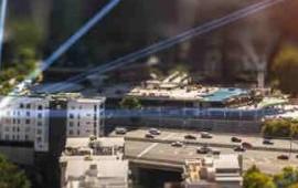 ENEA lancia nuova piattaforma per la smart city e i cittadini diventano 'sensori mobili'
