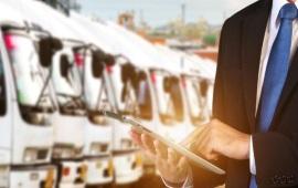 Fleet management: come si gestisce una flotta aziendale, chi è il fleet manager, i case studies