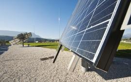 Imprese, ricerca e investitori insieme per la diffusione e innovazione del fotovoltaico in Europa: il progetto PV IMPACT