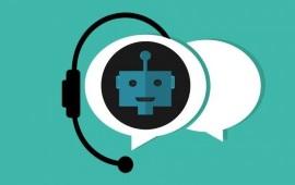 Retail: le interazioni via chatbot frutteranno 112 miliardi di dollari entro il 2023