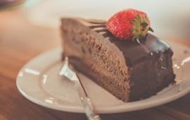 Nuovi trend: l'healthy non rinuncia al gusto