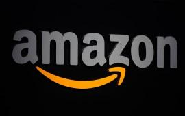 Agenzia Ice e Amazon, intesa per sostenere l'export delle pmi