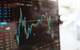 Che cosa sono davvero i big data, chi ci guadagna e come fa
