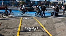 Bigdata, a Copenhagen il primo marketplace dei dati cittadini