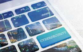"""Cyber security, Confindustria: """"Primi segni di una nuova era in Italia, lo dicono i dati: ecco perché"""""""