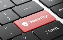 Cybersecurity: aziende e talenti, sfide e opportunità da non perdere