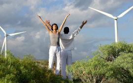Negli Usa le rinnovabili presentano il conto, migliaia di vite salvate e miliardi di dollari risparmiati