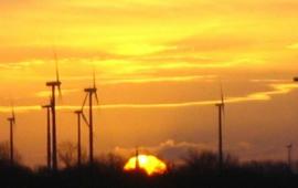 Salvare il pianeta? L'unica via le rinnovabili, dicono Iea e Irena