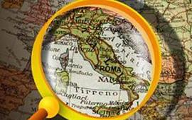 Open Gate Italia, il mercato dei servizi smart vale 3,2 miliardi