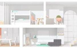 La casa connessa secondo Google: illuminazione e risparmio energetico
