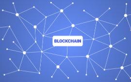 Enterprise 4.0. Quali sono le migliori applicazioni per la blockchain?