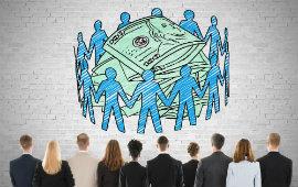 Equity crowdfunding: che cos'è per lo startupper, che cos'è per l'investitore