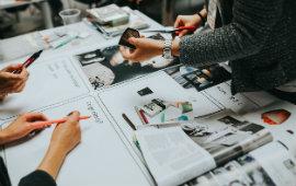 Cosa significa prototipo (e prototipazione) oggi e il suo ruolo nel design
