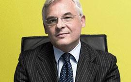 Roberto Ferrari (ex CheBanca!) fonda una sua startup di ecommerce: DesignItaly.com
