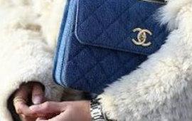 Chanel dice addio alle pellicce e alle pelli di animali esotici