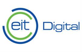 EIT Digital Challenge: scrivere la prossima storia europea di successo in ambito tecnologico