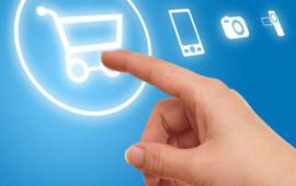 Proposta una nuova normativa fiscale a sostegno del commercio elettronico e delle imprese online nell'UE
